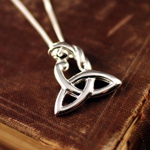 Celtic Mother's Knot