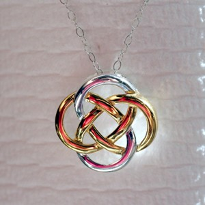 Celtic_friendship_knot