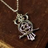 Diamond_celtic_owl_pd
