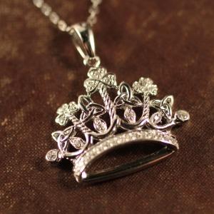 Irish_princess