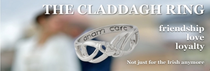 hp claddagh ring 700x240