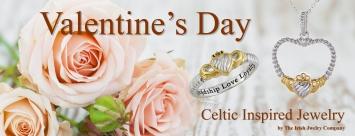 valentines days a
