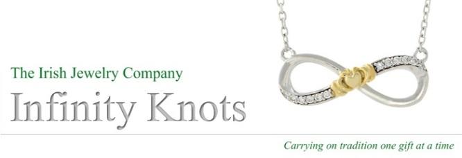 celtic infinity knots700x240