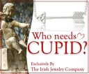 cupid sq ad