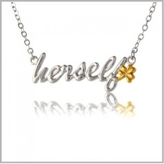 herself_necklace_shadow