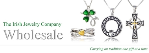 wholesale_irish_jewelry