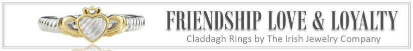 cladddagh rings banner ad