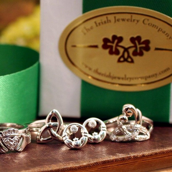 Tips On How To Buy Irish Jewelry For A Gift The Irish Jewelry