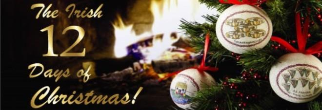irish_christmas_ornaments_12_days_of_christmas_1