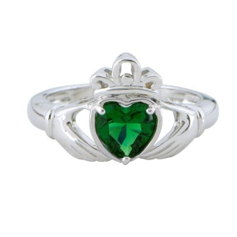 birthstone_claddagh_ring_irsh_80462_sterling_silver_1